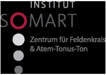 SOMART Institut