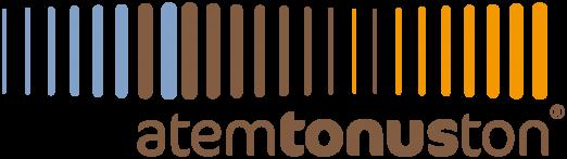 atem-tonus-ton logo