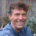 Christoph Habegger